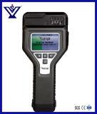 携帯用高い感度のHandheldsの爆薬トレース探知器(SYSG-713)