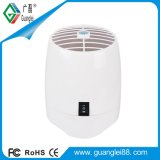 China Supply Aroma Diffuser Ozone Negative Ion Air Purifier
