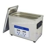 pulitore ultrasonico di Digitahi di capienza 4.5L con il riscaldatore & temporizzatore