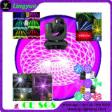 280W 10r Touch Screen Movinghead DJ American Disco Lights