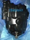 Sauer Damfoss 펌프 Err130BBS3120nnn3s1rpa1nnnnnnnnnn 유압 펌프