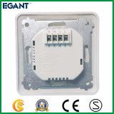 Interruptor programável do temporizador - Auto-Controle