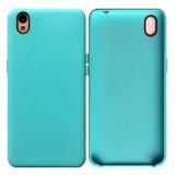 IPhone caso Guangzhou Celular Cse de silicona Oppo A37