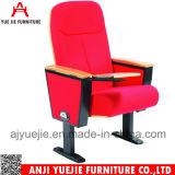 Presidente de la Conferencia uso específico de asientos plegados Yj1002g