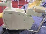 Председатель Китая стоматологическое Euqipment стоматологические услуги стоматолога стул