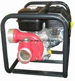 Bomba de água Hgp30-K/Hgp40-K/Hgp15h-K da gasolina de Kohler