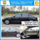 Pellicola automobilistica per il rifiuto UV, finestra del coperchio della finestra di automobile di protezione di buoni prezzi di automobile che tinge pellicola