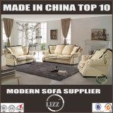2017一義的な居間のソファーはLizzの家具Lz1788からセットした