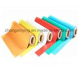 Strati variopinti del magnete di gomma per la decorazione domestica