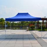 [3إكس4.5م] معرض فولاذ يطوي خيمة يفرقع عرض فوق ظلة