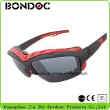 Hot Selling Hot Selling Cycling Sunglasses