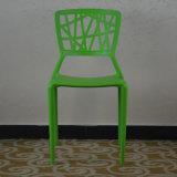 卸し売り食事の椅子のレストランのプラスチック椅子(SP-UC317)