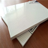 20mm de aluminio paneles sándwich de panal.