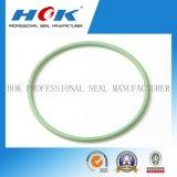 Prijs van de Fabriek van de O-ring van het Silicone NBR FKM de Rubber