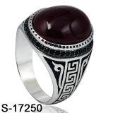 De nieuwe Model 925 Zilveren Ringen van Mensen