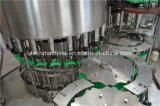 Équipement automatique de bouteille de boissons de haute qualité