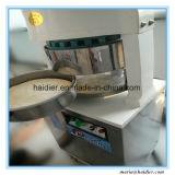 Manueller elektrischer Werbung 6 PCS-Teig-Teiler