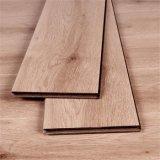 標準的な木積層物のフロアーリング