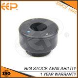 De rubber Ring van de Opschorting van de Buffer voor de Patrouille Y60 Y61 54476-01j00 van Nissan