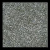 Azulejo rústico impermeable