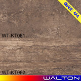 mattonelle di pavimento di ceramica della porcellana delle mattonelle della parete di disegno del marmo 600X1200