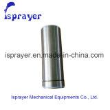 Профессиональная замена насоса для спрейера краски Grac 5900 электрического безвоздушного