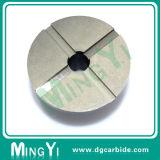 Высокое качество Precision Пользовательский комплект штампов карбид вольфрама пресс-формы