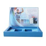 Contenitore personalizzato alta qualità di carta da sigarette con il migliore prezzo