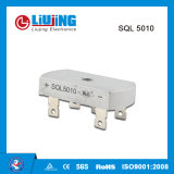Sql5010 Three Phase Bridge Rectifier