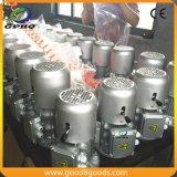 Motor eléctrico trifásico de Yej del transportador de correa