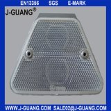 Отражательный пластичный стержень дороги с конкурентоспособной ценой (Jg-R-16)