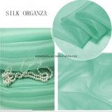 Silk ткань Organza