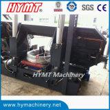 Автомат для резки ленточнопильного станка высокой точности H-300HA горизонтальный