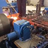 Vérin de GNC transparente la filature de la machine à chaud