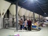 Detergent Poeder van de wasserij voor Caraïbisch Gebied