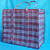 PP хозяйственная сумка во многих Размер (DXP-7013)