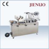 Польностью автоматическая машина упаковки волдыря капсулы PVC Al