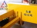 De haven Opheffende Verspreider van de Container van de Vervaardiging van de Verspreider van de Container