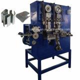 Автоматическим механически Serrated металлом гибочная машина уплотнения любимчика