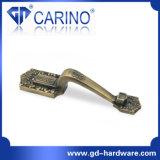 (GDC1122) Ручка мебели сплава цинка