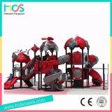 Sécurité Enfants Équipement de jardin maternelle Équipement d'aire de jeux extérieure pour enfants