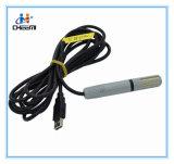 La température faite sur commande du port USB Am2305 et module de détecteur d'humidité