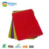 Silicone Waterproof Baking Mat, Non Stick Placemat, Hot Mat, Tablemat