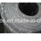 Strato di gomma di SBR con vario tipo uso su industria