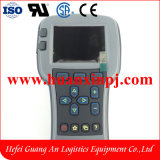 元のカーティスモーターコントローラプログラマー1313k-4401