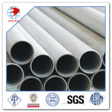 Programma 10 ASTM A213 tubo senza giunte e saldato di Tp316L/TP304/Tp310s dell'acciaio inossidabile