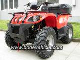 CEE 500cc 4 ruedas quad ATV para la venta
