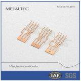 Металл штемпелюя оборудование сети части