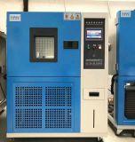 Programmierbares Temperatur-und Feuchtigkeits-Testgerät