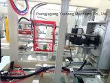 Ys160 pp. Maschine Belüftung-Belling/Kontaktbuchse-Maschine